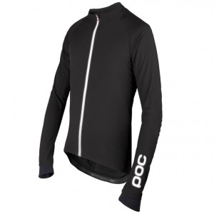 RB-POC-AVIP-Softshell-Jacket