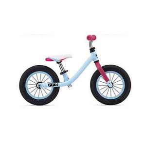 giant-pre-push-kids-bike-light-blue