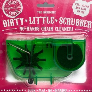 resized juice_lubes_dirty_little_scrubber_