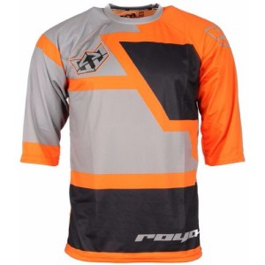 royal-racing-2015-drift-3-4-sleeve-jersey-[2]-17442-p