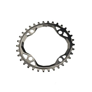Absolute_Black_Xx1_Oval_104Bcd_Chainring_34t_Black_Child