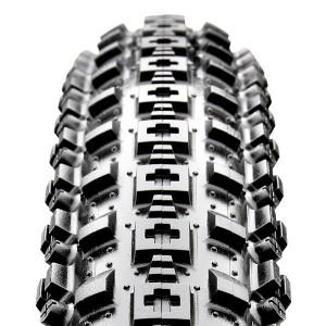 Maxxis-Crossmark-Tyre