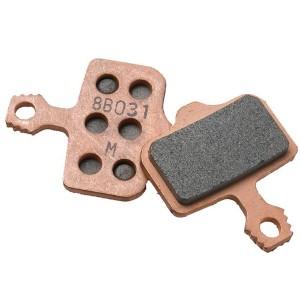 avid-elixir-disc-brake-pads-sintered-47615