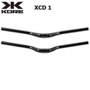kore_handlebars__xcd_1_318__flat__35mm_rise_ba_107244-800x800