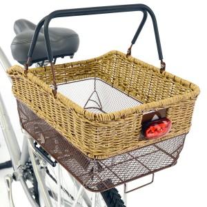 market-basket-dlx-1