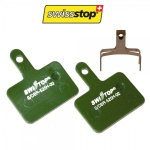 swiss-stop-br-m575-525-486giant-roots-disc15-brake-pads-2-st