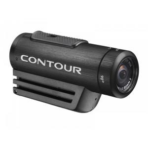 data-action-camera-roam2-1-600x600