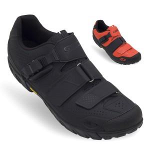 giro-bicycle-shoes-terraduro-1