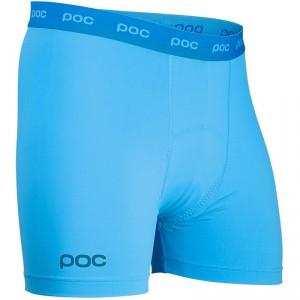 poc_chamois_underwear