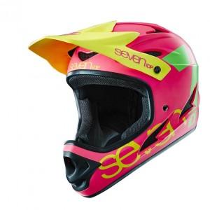 s1600_M1_pink_F3Q