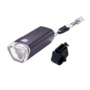 valiente_high_power_led_headlight_95786-800x800