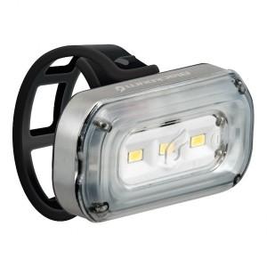 Blackburn-CENTRAL-100-FRONT-LIGHT-600x600