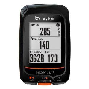 compteur-velo-gps-bryton-rider-100