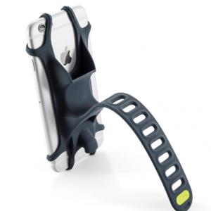 xplova-bike-tie-for-phone